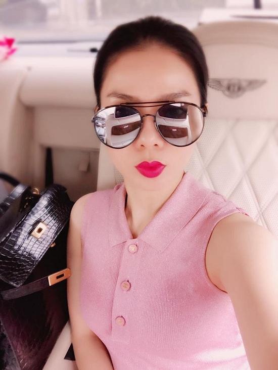 Hoa hậu H'Hen Niê gặp sự cố tại quê nhà