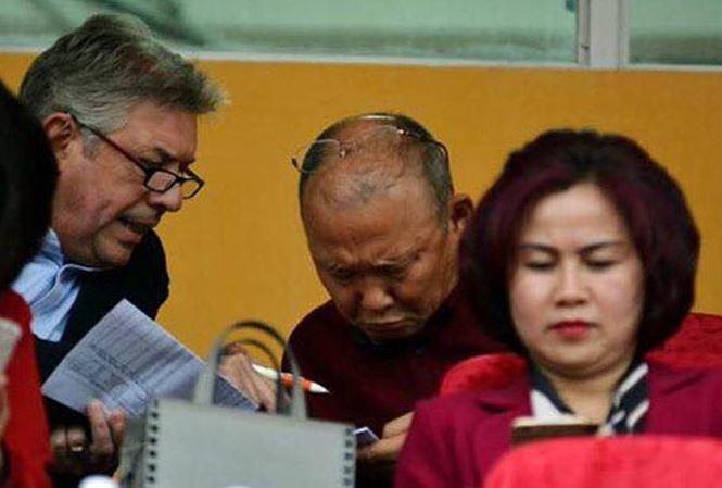 Olympic Việt Nam: Thừa gì và thiếu gì?