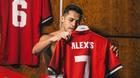 """Alexis Sanchez ra mắt cực """"chất"""" trong màu áo MU"""