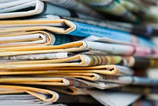 Ấn tượng báo chí Việt Nam năm 2017