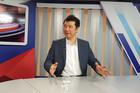 BLV Quang Huy: U23 Việt Nam sẽ thắng sát nút U23 Qatar