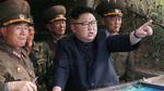 Dự đoán đáng sợ của Giám đốc CIA về hạt nhân Triều Tiên
