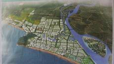 Phó Thủ tướng chỉ đạo làm rõ phản ánh về thực hiện quy hoạch TP Sầm Sơn