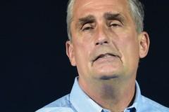 Intel khuyến cáo không dùng bản sửa lỗi chip