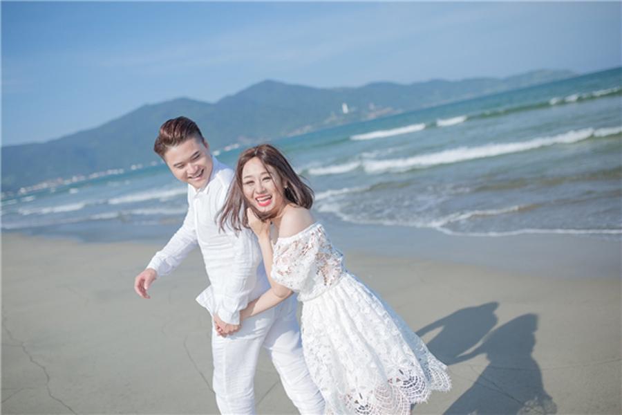 Vũ Duy Khánh đau đớn thừa nhận đã ly hôn với DJ Tiên Moon