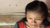 Bà mẹ của năm cho tiền ăn sáng theo kết quả bán kết U23 Việt Nam