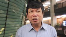 Chạy chức, chạy quyền: Nguyên ĐBQH lo lắng nạn 'đấu thầu ghế'