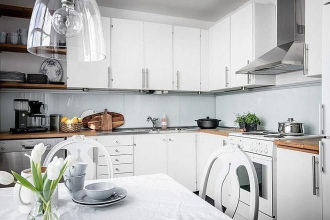 phòng bếp,trang trí nhà,nội thất,thiết kế nhà