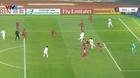 Video Quang Hải ghi bàn tuyệt đẹp gỡ hòa 1-1 cho U23 Việt Nam