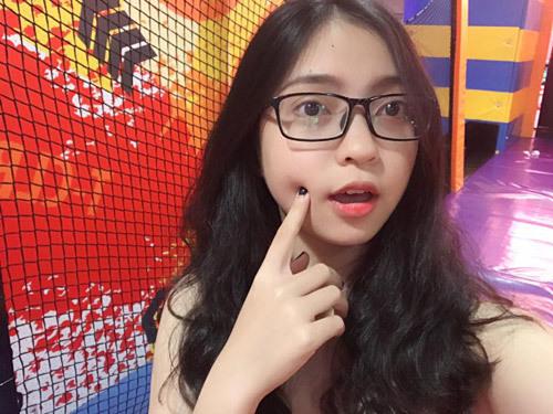 Hé lộ bí mật về tiền vệ Quang Hải U23 Việt Nam và hot girl Nhật Lê