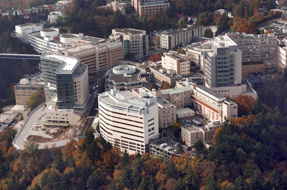 Những trường đại học 1 giảng viên phục vụ 1 sinh viên