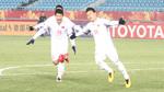 U23 Việt Nam 2-2 U23 Qatar: Viết tiếp chuyện cổ tích (hiệp phụ)