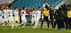 Vòng chung kết giải vô địch bóng đá U23 châu Á 2018