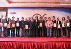 Việt Nam lần đầu có Câu lạc bộ Chữ ký số và Giao dịch điện tử
