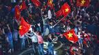 Thủ tướng điện thoại chúc mừng U23 Việt Nam