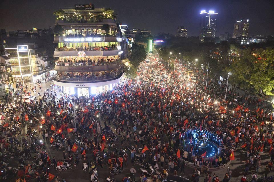 U23 Việt Nam,Bán kết U23 Châu á,Bóng đá Việt Nam