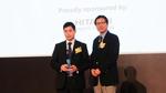 Nhật gợi ý Việt Nam xây đô thị ngầm, phát triển thành phố thông minh