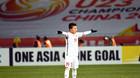 """U23 Việt Nam """"đốt lửa"""": Vẫn lo cho V-League!"""