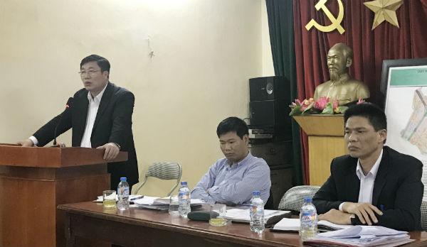 ngõ 168 kim giang,dự án 168 kim giang,phường đại kim,quận hoàng mai