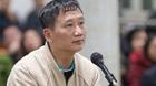 Phi vụ vali 14 tỷ đồng của em trai ông Đinh La Thăng