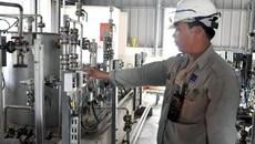 Nguy cơ độc quyền nguồn Ethanol sẽ đẩy giá xăng E5