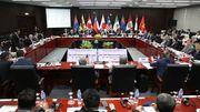 Hoàn tất đàm phán, TPP 11 ký kết vào tháng 3/2018