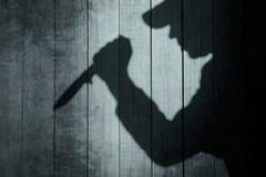 2 bà cháu tử vong nghi bị cắt cổ trong phòng trọ