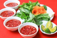 Ba món ăn khoái khẩu nguy hiểm chết người nên từ bỏ