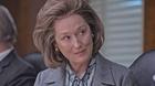 Meryl Streep lần thứ 21 tranh giải Oscars