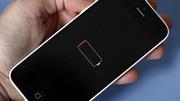 Sau 18 tháng, pin iPhone X, 8 và 8 Plus sẽ bị hao mòn