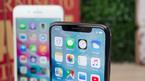 iPhone 6,1 inch đầu tiên sẽ không có cảm ứng lực 3D Touch