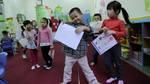 Trường mầm non thưởng tết hơn 30 triệu