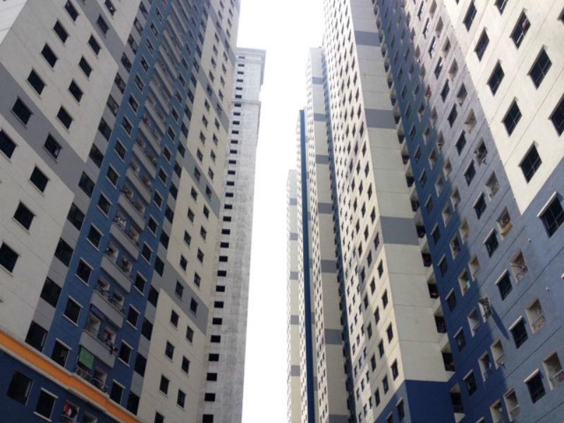 vành đai 3,dự án vành đai 3,bất động sản vành đai 3,tập đoàn Mường Thanh,dự án Kim Văn Kim Lũ