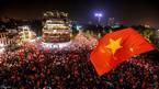 """Để kỳ tích U23 Việt Nam không chỉ """"sớm nở tối tàn"""""""