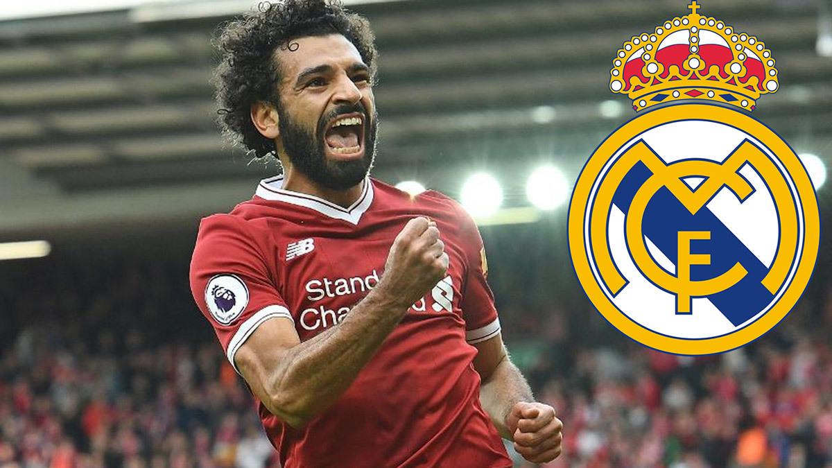 MU hỏi mua Andre Gomes, Real quyết lấy Salah