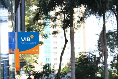Chào Xuân, VIB tặng khách gửi tiết kiệm hơn 7 tỷ đồng