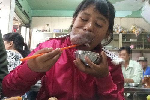 u máu,hoàn cảnh khó khăn,từ thiện vietnamnet,bệnh hiểm nghèo