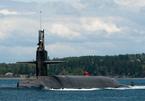 Vì sao tàu Nga do thám căn cứ tàu ngầm Mỹ?