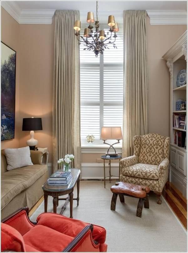 nhà đẹp,thiết kế nhà,phòng khách,bên trong xe phòng khách