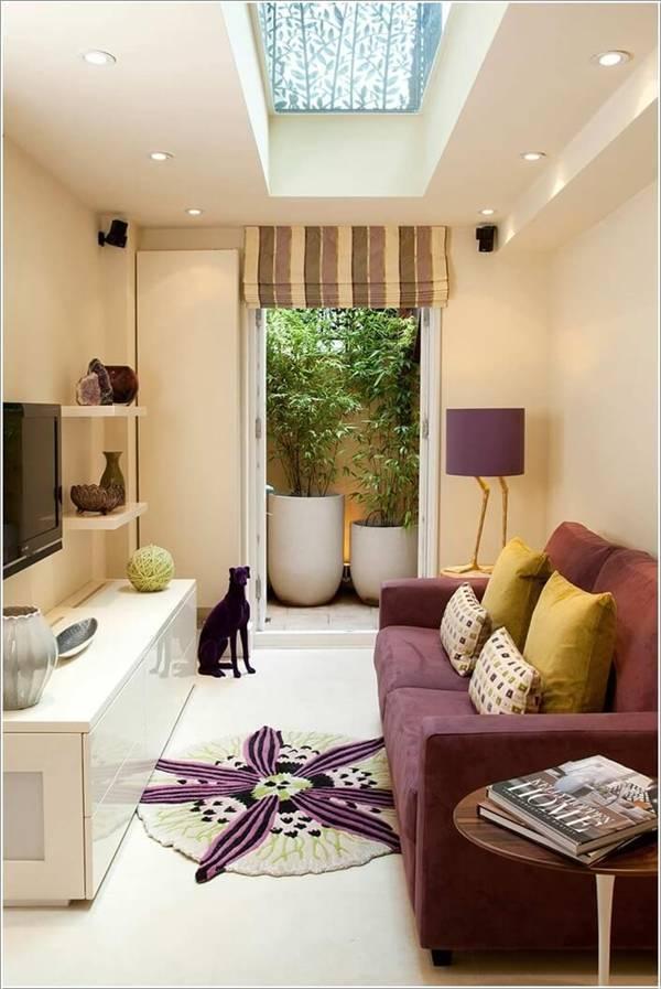 nhà đẹp,thiết kế nhà,phòng khách,nội thất phòng khách
