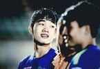 Xuân Trường: Cầu thủ đẹp trai, giỏi tiếng Anh khiến chị em đổ gục