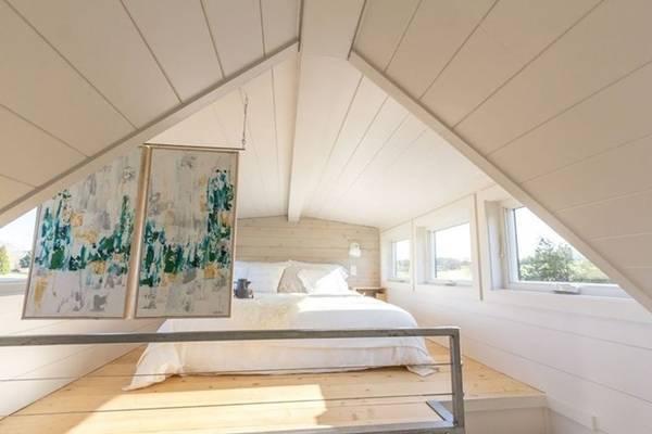 nhà đẹp,trang trí nhà,nhà 30m22