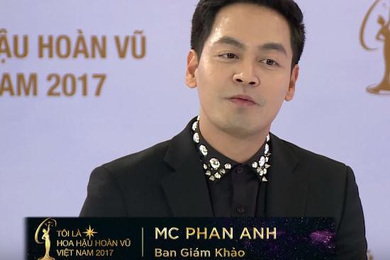 Lý do Phan Anh, Trường Giang phải công khai xin lỗi
