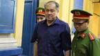 Đại án Phạm Công Danh: Luật sư đề nghị 'cởi nút thắt' 4.500 tỷ
