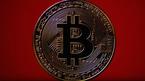 """Phát hiện kẻ """"thổi"""" giá Bitcoin từ 150 USD lên 1.000 USD sau 2 tháng"""