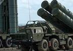 Thế giới 24h: Nga điều 'hàng nóng' tới Syria