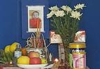 Chủ tịch Hà Nội chỉ đạo làm rõ vụ bé 8 tháng tử vong do tiêm nhầm