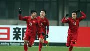 """U23 Việt Nam chiến Uzbekistan: Đừng lo, thầy Park còn """"chiêu độc""""!"""