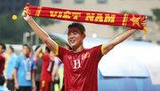 Từ Trung Quốc, U23 Việt Nam nhắn nhủ gì với người hâm mộ?