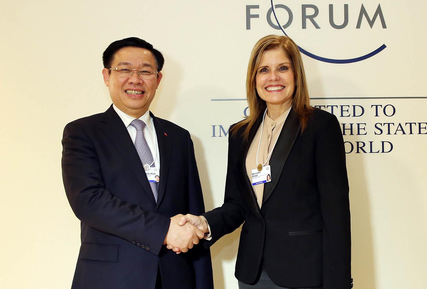 Việt Nam cùng cộng đồng ASEAN hướng tới phát triển thịnh vượng và bao trùm